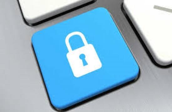 Privacidad y Uso del Sitio